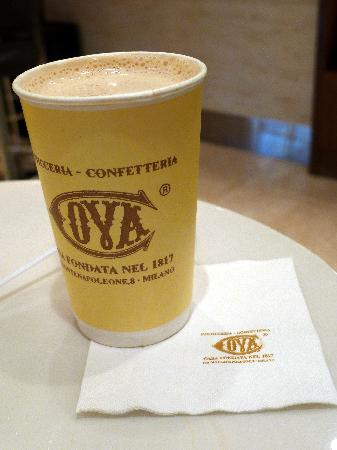 cafe-latte-cova-to-go