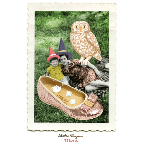 ferragamo-mini-shoes-girls-ayakkabi