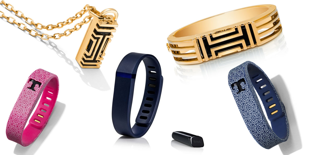 toryburch-design-fitbit