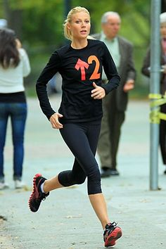 paltrow-jogging
