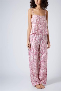 topshop-key-to-freedom-pj