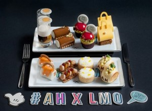Anya-Hindmarch-Afternoon-Tea-Mayfair-Hotel