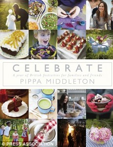 celebrate-pippa-middleton
