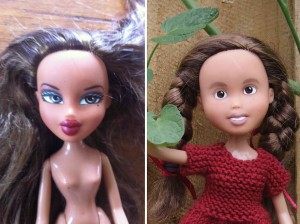 tree-change-dolls-before-after