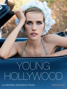 younghollywood-assouline