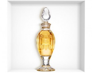 bottle-dior-amphora