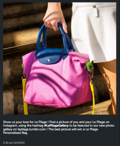 lnstagram-contest-longchamp
