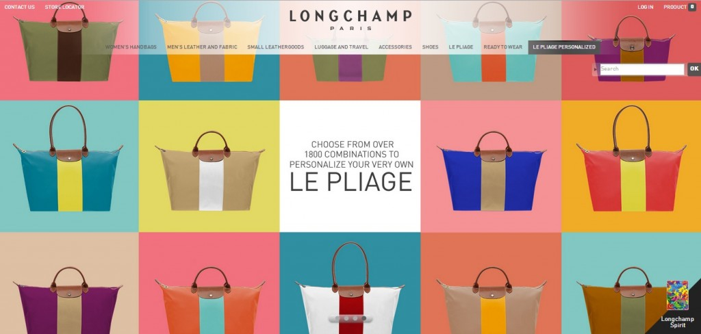 longchamp-le-pliage-personalization