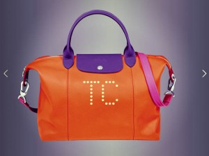 longchamp_luxury_pukakaka
