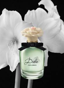 dolce-and-gabbana-women-perfumes-dolce-valentine-day-perfect-gift-ideas-2014-for-her