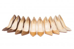 louboutin-nude-shoes