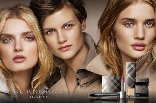 burberry-beauty-ad-campaign-large