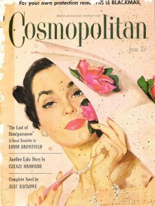 cosmopolitan-illustr