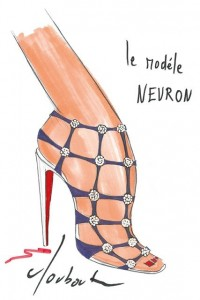 louboutin-shoe-illustr