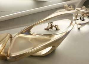 Stuart-Weitzman-shoe-boutique-by-Zaha-Hadid_ss_3