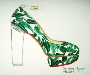 charlotte-olympia-drawing