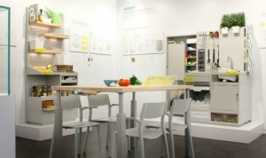 ikea-concept-kitchen-2025-3
