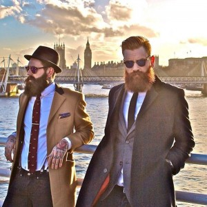 stylish-bearded-guys