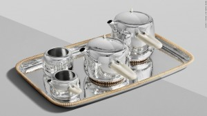 mrc-newson-tea-set-super