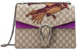 Gucci-Dionysus-GG-Supreme-Shoulder-Bag-4
