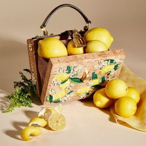 lemon-bag-dg