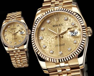 rolex-datejust-swiss-gold-diamonds