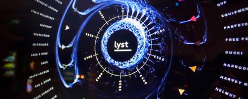 lyst-data-visualization-500x200